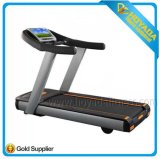 Hyd 820 Commercial Fitness Gym Runnung Machine Touch Screen Treadmill