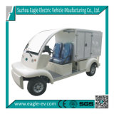 Dining Car, Eg6063kxc, CE, Cheap, Restaurant Food Delivery