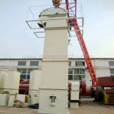 Heat-Resistant Chain Type Vertical Bucket Elevator (THG)