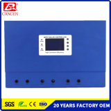 12V 24V 36V 48V 80A MPPT Solar Charge Controller Panel Controller PV System