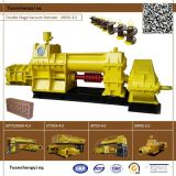 Brick Machinesponsored Products/Suppliers. Full Automatic Concrete Brick Making Machine\ Automatic Brick Machine\Block Machine