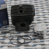 Chain Saw Cylinder Piston for Stihl 046 Ms460 Chainsaw