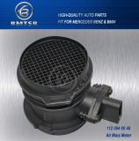 Mass Air Flow Sensor for Mercedes Benz W203 W211 W163 112 094 00 48 1120940048