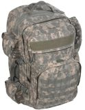 on The Way Hunting Backpack Tactical Backpack