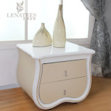 T72 Popular Apple Design Bed Side Table