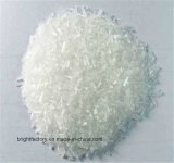 Manufacture Factory Direct Supply 30-120mesh Msg Monosodium Glutamate From China