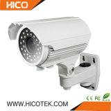 Good Price 5MP HD Electronic Security CCTV Four in One Analog Camera