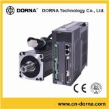 Dorna AC Servo 200W 60mm Flange for Printing Machines