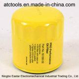 Kohler 5205002-S1 52 050 02-S Oil Filter OEM Quality