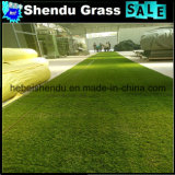 UV Resistant Cheap Artificial Grass for Landscaping Natural Looking Top-Selling Carpet