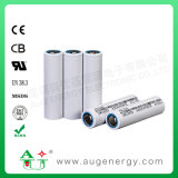 Cheap High Capacity Rechargeable 18650 3200mAh 3.7V Lithium Ion Battery Cell
