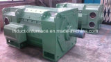 China Supplier 110V Mini Electric Motor for Industrial