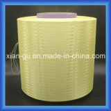 Racing Vehicle Body Kevlar Filament