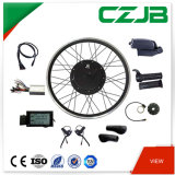 Czjb-205-35 48V 1000W Rear Drive Electric Bicycle Conversion Kit