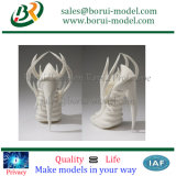 3D Printing Service 3D Printing Industry