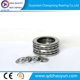 China Wholesale Cheap Auto Spare Parts Thrust Ball Bearings