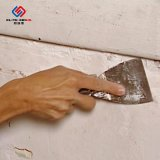 Chinese High Quality Dry Polymer Redispersible Powder for Wall Putty