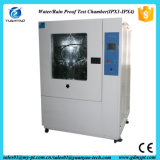 IPX3/IPX4 Water Spray Test Equipment
