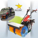 Mini Tractor Price Foton Tractor ATV Flail Mower
