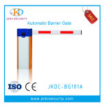 Jkdc-Bg101A Access Control System for Car Parking Security System Traffic Barrier Gate