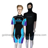 Neoprene Diving Surfing Suits Wetsuits