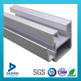 Factory Cheaper Price Aluminium Extrusion Profile for Window Door