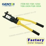 High Quality Hydraulic Crimping Tools