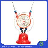 High Gain Indoor TV Antenna Active TV Antenna