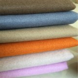 Knitted Wool Fabric with Various Color for Garment Fabric Textile Fabric and Clothing