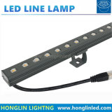 Superior Quality 10W/12W SMD5050 LED Low Power Wall Washer