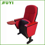 Jy-615s Fabric Price Wooden China Auditorium Chair for Sale