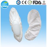 Medical Cheap Wholesale Disposable PP Overshoe Sock Cover Dust Cover