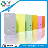 Portable Mini Air Purifier (GL-132)