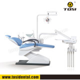 Integral Dental Equipment / Unit Chair