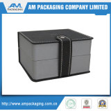 Custom Watch Boxes Wholesale Paper Watch Box Cases for Men's Gift