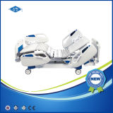 Luxurious Electric Seven Function Hospital Bed Prices (BS-868A)