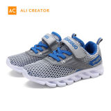 2019fashion Brand Casual Sneaker Cheap Sport Soft Shoes
