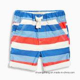 Wholesale Children Boys Casual Shorts