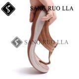 Wholesales Ladies Outdoor Beach Sandals, Women's Wedge Sandal, Lady Shoes Factory, Women Sandal Manufactures