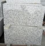 G602, Grey Granite, Rosa Beta, Grey Granite, Natural Stone