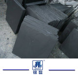 Natural Black/Grey/Green/Tumbled/Crazy/Roofing/Irregular Shape Stone Slate for Paving/Flooring/Wall Cladding Decoration