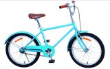 2016 chidren bicycle