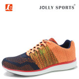 2017 New Fashion Sneaker Men Sport Running Shoes