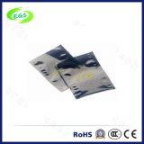 Anti-Static Shielding Ziplock Aluminium Foil Bags