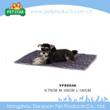 Simple Style Indoor Dog House Bed Pet Mat
