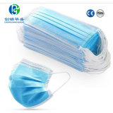 Hot Selling Three Layer Child Safety Disposable Protective Medical Face Mask
