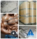 Cutting Cycle Steroids Bodybuilding Depo-Test for Muscle Gaining