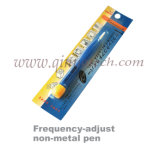 Non-Metal Frequency Screwdriver for Adjustable Frequency Remotes