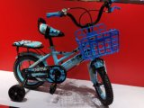 Best Price Bikes Children Bicycle From China Factory