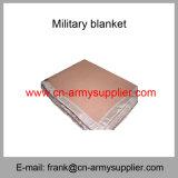 Polar Fleece Blanket-Double Face Blanket-Polyester Blanket-Military Blanket-Army Blanket